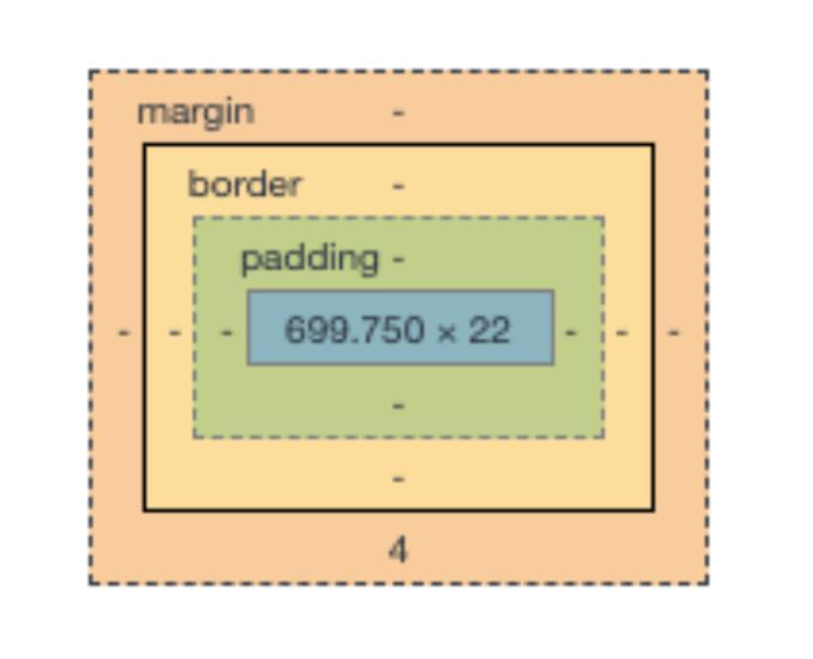 ブログの画像の適正サイズについて3