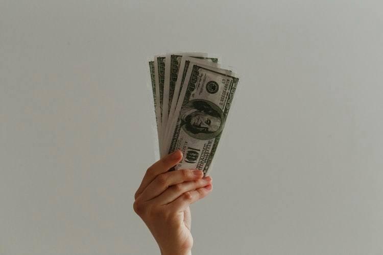 ブログアフィリエイトで収入を得る仕組み