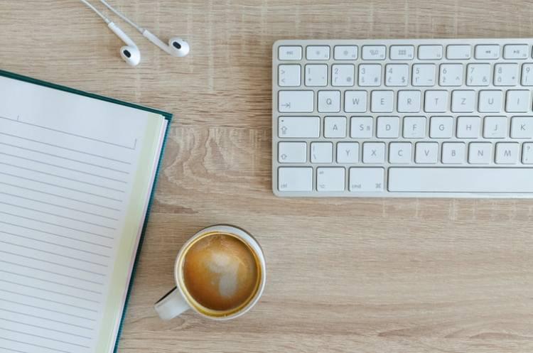 ブログアフィリエイトのメリットとデメリット