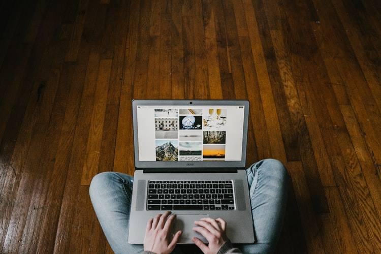 検索意図からSEOに効果がある記事を書く方法