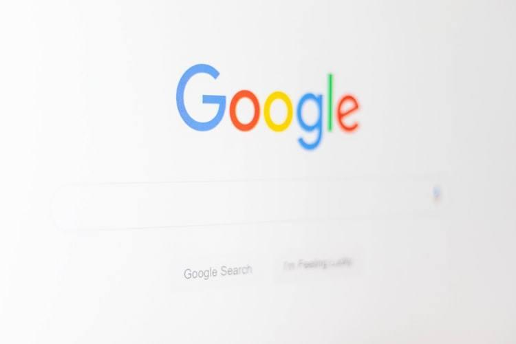 検索意図の分析方法