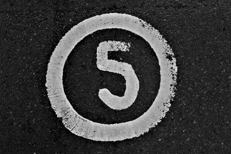 WordPressブログを始めるでの5ステップ
