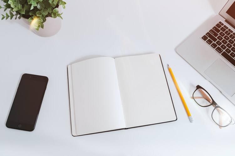 ブログで収益化させる3つの方法