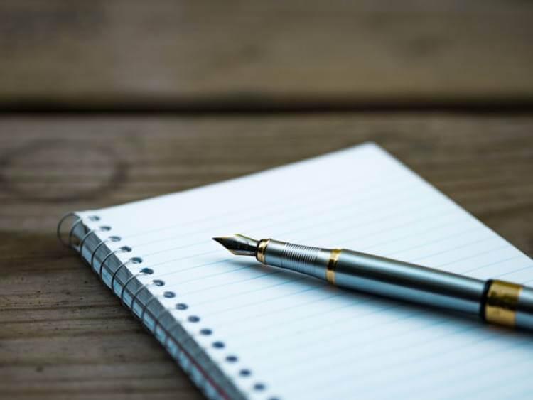 初心者向けの雑記ブログで稼ぐための条件