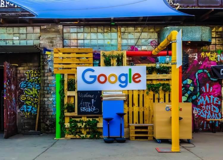 特殊なGoogleアドセンスの審査に落ちる理由