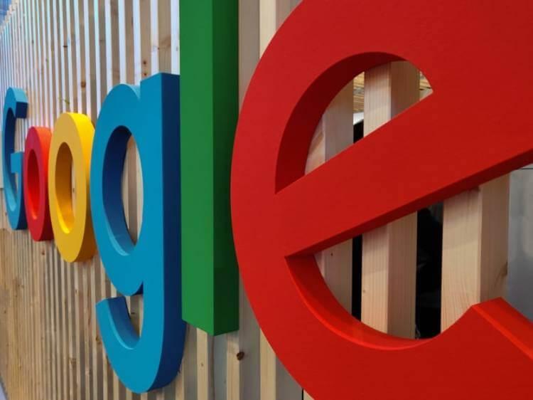 Googleアドセンスの審査に落ちる理由