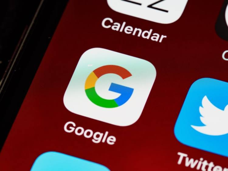 Google検索エンジンでSEO対策をする方法