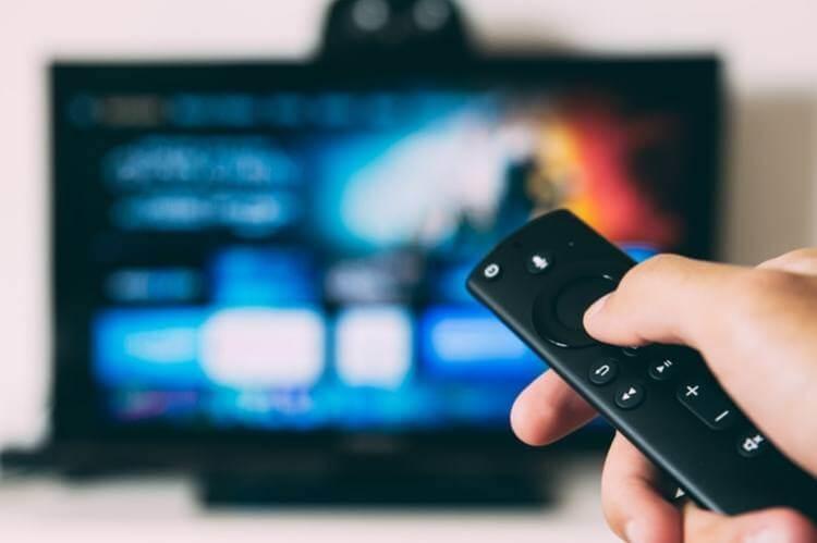ビジネスの勉強ができるおすすめ映画は全部無料で視聴