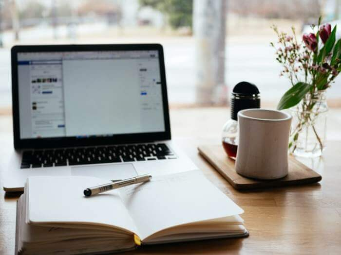 ブログ記事をひたすら量産しても収入は上がりません