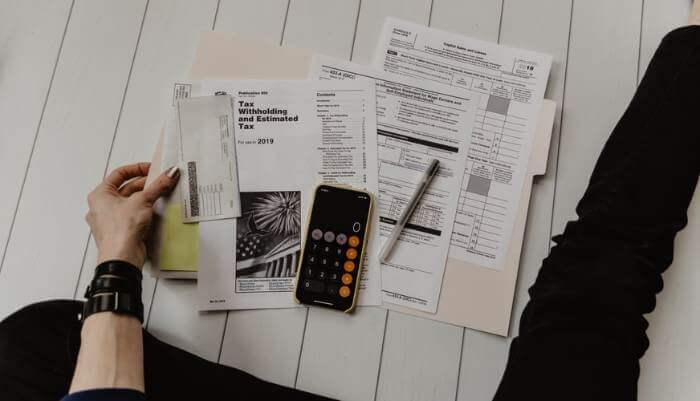 ブログ記事を適当に量産せず収入を上げる方法