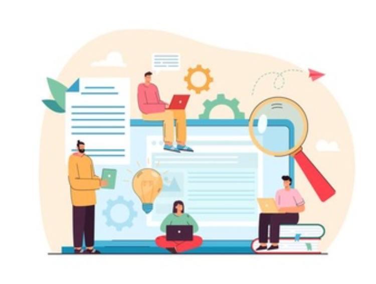 初心者Webライターはブログをポートフォリオにすべき理由
