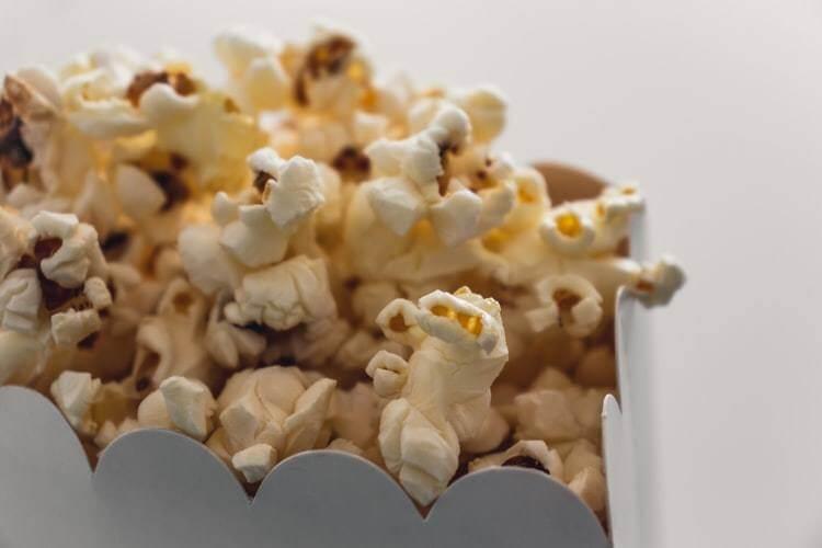 超おすすめのビジネスの勉強になるおすすめ映画ランキング