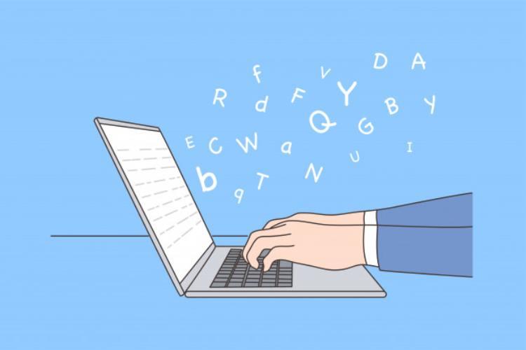 Webライターがブログをポートフォリオにする手順