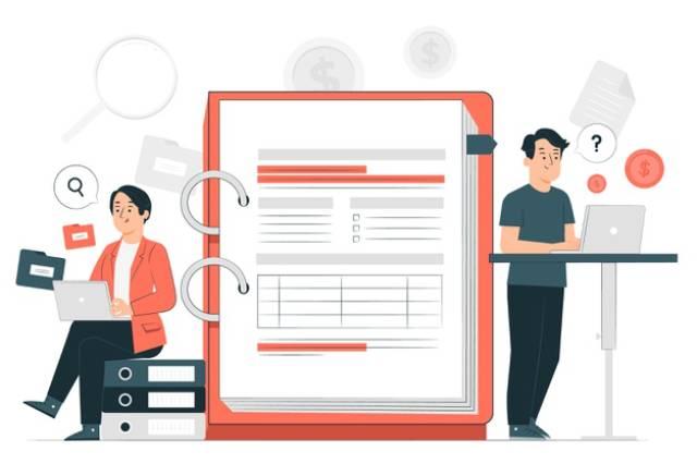 Webライター初心者が時給を上げる3つの方法