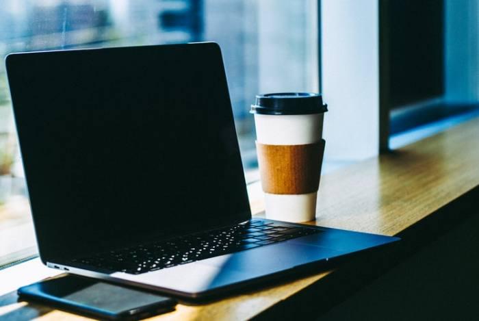 ブログ初心者が書き続けるモチベーションがなくても稼ぐ方法