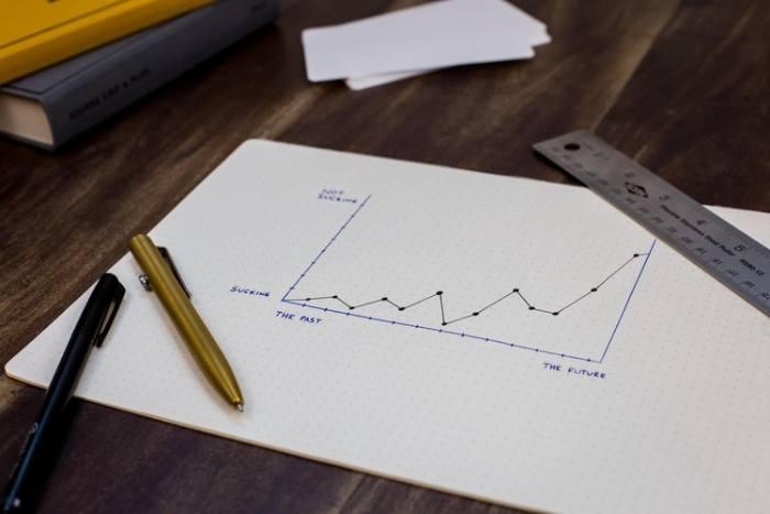 初心者がブログのアクセスを劇的に増やす8つ方法