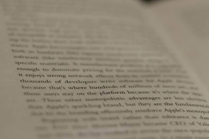 文章力を活かすおすすめの仕事