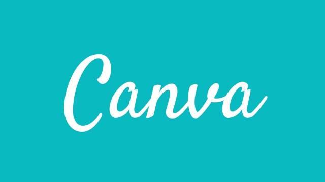 Canvaを一瞬で登録する方法