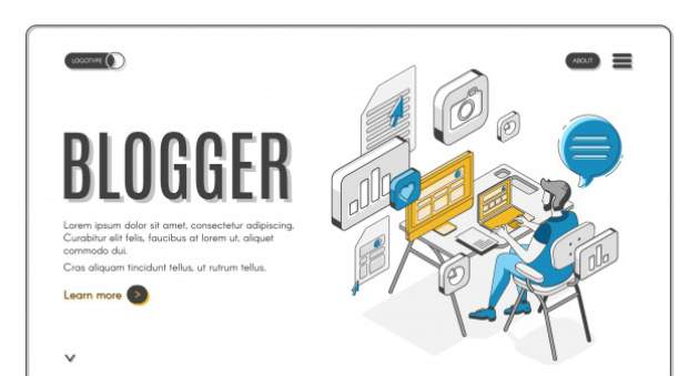 「ブロガーはやめとけ」を無視してブログを始めたあなたの未来とは?