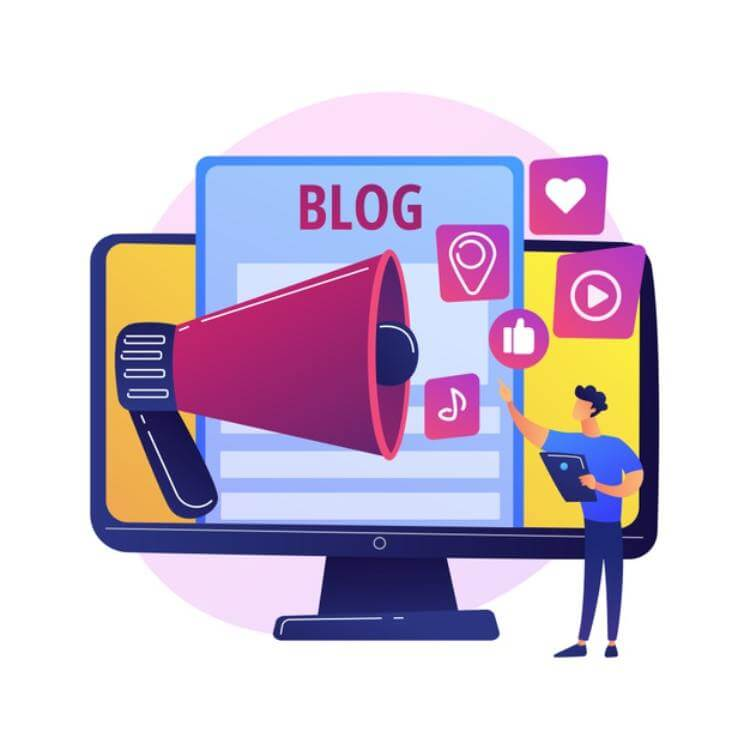 ブログを誰も見ない3つの原因の解決方法