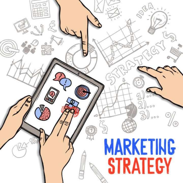 上級者がやってる見られるブログ作り戦略 2