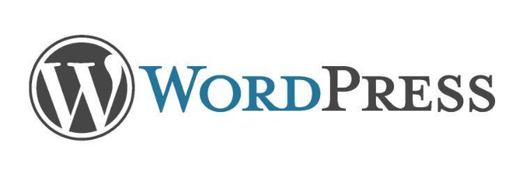 ブログアフィリエイトをWordPressで始める理由