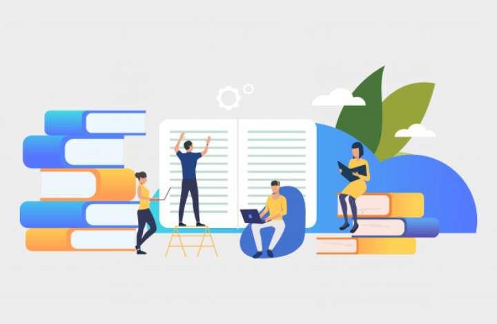 Webライターに学歴と資格は不必要の3つの理由