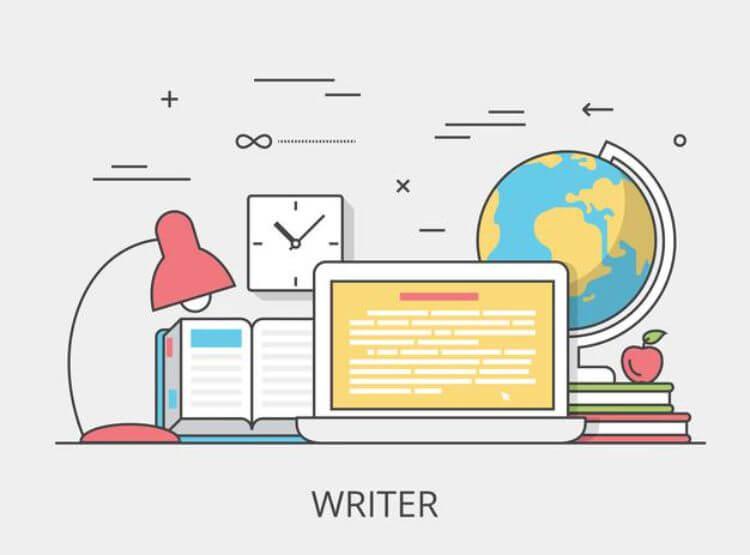 Webライターの「稼げる」と「稼ぎやすい」ジャンルは全然違う