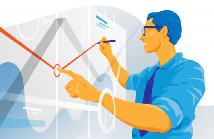 Webライターの稼げる高単価ジャンルの案件を獲得する戦略